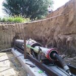 directional_drill005