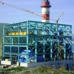 steel_construction013