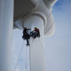 wind_turbines001